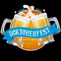 Doktoberfest Logo